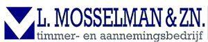 Timmer en Aannemingsbedrijf in regio Den Haag